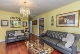 5062 Watergate Dr. - Photo 5