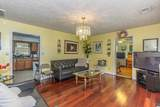 5062 Watergate Dr. - Photo 6