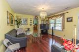 5062 Watergate Dr. - Photo 7