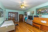 5062 Watergate Dr. - Photo 8