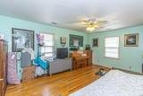 5062 Watergate Dr. - Photo 9