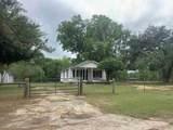 105 Birch Creek Rd. - Photo 1