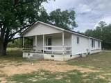 105 Birch Creek Rd. - Photo 2