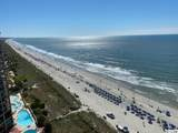 4800 S Ocean Blvd. - Photo 32