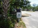 6315 Wildwood Trail - Photo 19