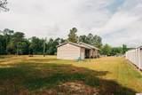 10681 Church Landing Rd. - Photo 15