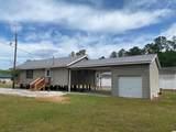 10681 Church Landing Rd. - Photo 2