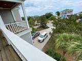 221 Atlantic Ave. - Photo 40