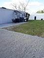 3222 Lake Pond Rd. - Photo 20