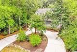 4917 Woodview Ln. - Photo 3