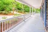 4917 Woodview Ln. - Photo 4