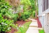 4917 Woodview Ln. - Photo 7