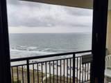 4800 Ocean Blvd. - Photo 17