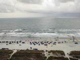 4800 Ocean Blvd. - Photo 21