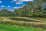 1210 Harvester Circle - Photo 22
