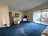 4073 Fairway Lakes Dr. - Photo 10