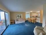 4073 Fairway Lakes Dr. - Photo 11