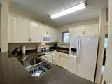 4073 Fairway Lakes Dr. - Photo 2