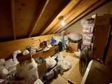 4073 Fairway Lakes Dr. - Photo 20