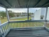 4073 Fairway Lakes Dr. - Photo 28