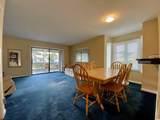 4073 Fairway Lakes Dr. - Photo 3