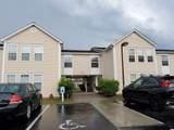 8546 G Hopkins Circle - Photo 1