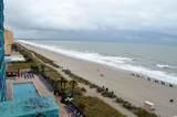 1501 Ocean Blvd. S - Photo 2