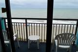 1501 Ocean Blvd. S - Photo 5