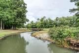 699 Riverwalk Dr. - Photo 34