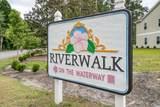 699 Riverwalk Dr. - Photo 39