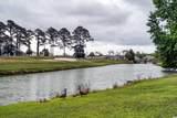 699 Riverwalk Dr. - Photo 6