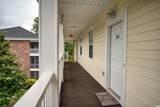 699 Riverwalk Dr. - Photo 9