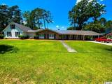 1308 Forest View Rd. - Photo 1