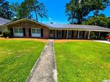 1308 Forest View Rd. - Photo 3