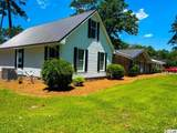 1308 Forest View Rd. - Photo 4