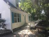 1037 Star Creek Circle - Photo 1