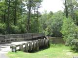 Lot 71 Woody Point Dr. - Photo 11
