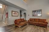 504 Heritage Point Dr. - Photo 10
