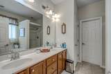 504 Heritage Point Dr. - Photo 18