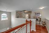 504 Heritage Point Dr. - Photo 22