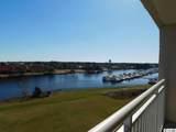 2151 Bridge View Ct. - Photo 26