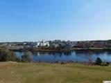 2151 Bridge View Ct. - Photo 4