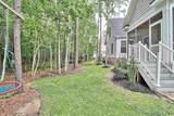 40 Knotty Pine Way - Photo 38