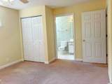 193 Charter Dr. - Photo 10