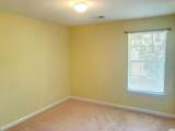 193 Charter Dr. - Photo 13