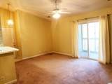 193 Charter Dr. - Photo 3