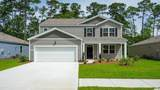 735 Oyster Bluff Dr. - Photo 1