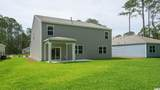 735 Oyster Bluff Dr. - Photo 4