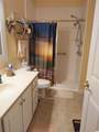 750 Charter Dr. - Photo 8