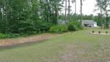 184 Winding Path Dr. - Photo 30